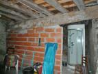 A vendre Castelnaudary 1201217670 Selection habitat