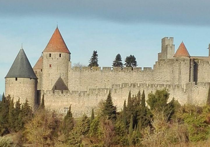 A vendre Carcassonne 1201217714 Selection habitat
