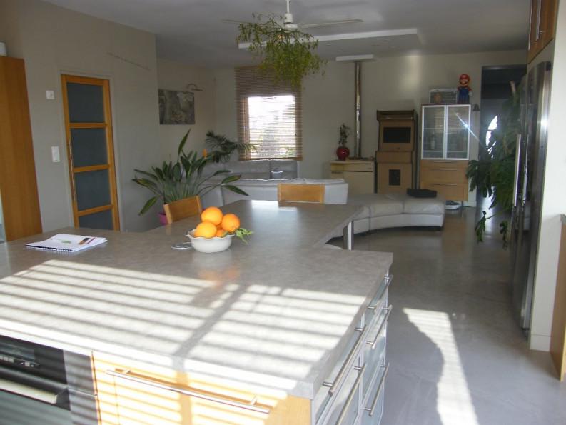 A vendre Agde 1201217720 Selection habitat