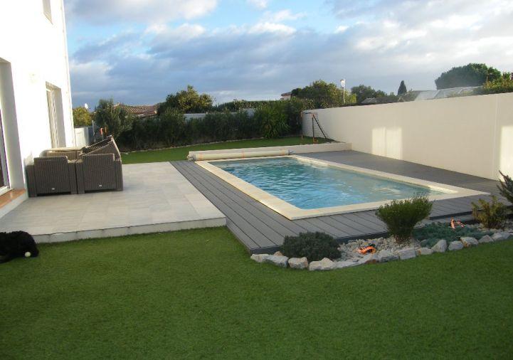 A vendre Portiragnes 1201217783 Selection habitat