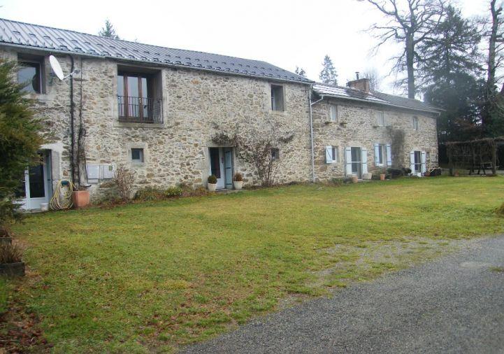 A vendre Le Soulie 1201217790 Selection habitat