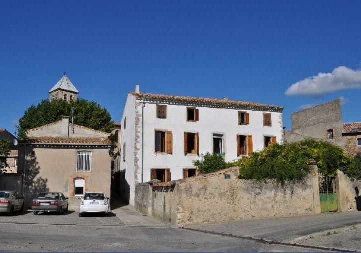 A vendre Saint Hilaire 1201217838 Selection habitat