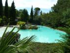A vendre Labastide D'anjou 1201217866 Selection habitat