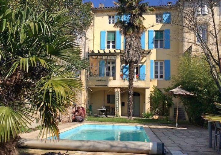 A vendre Castelnaudary 1201217869 Selection habitat