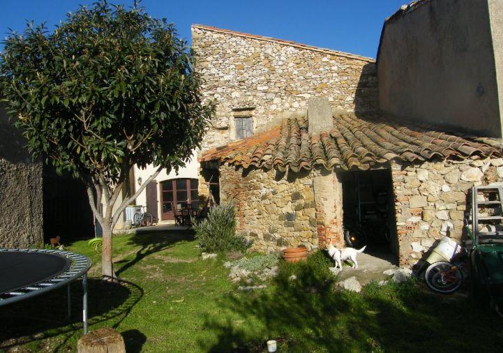 A vendre Saint Jean De Minervois 1201217879 Selection habitat