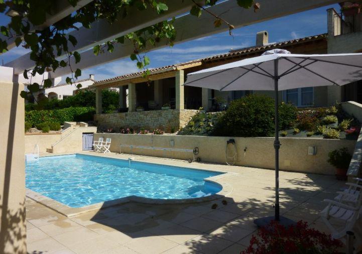 A vendre Belveze Du Razes 1201217922 Selection habitat