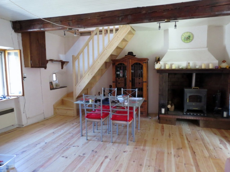 A vendre Belveze Du Razes 1201217943 Selection habitat