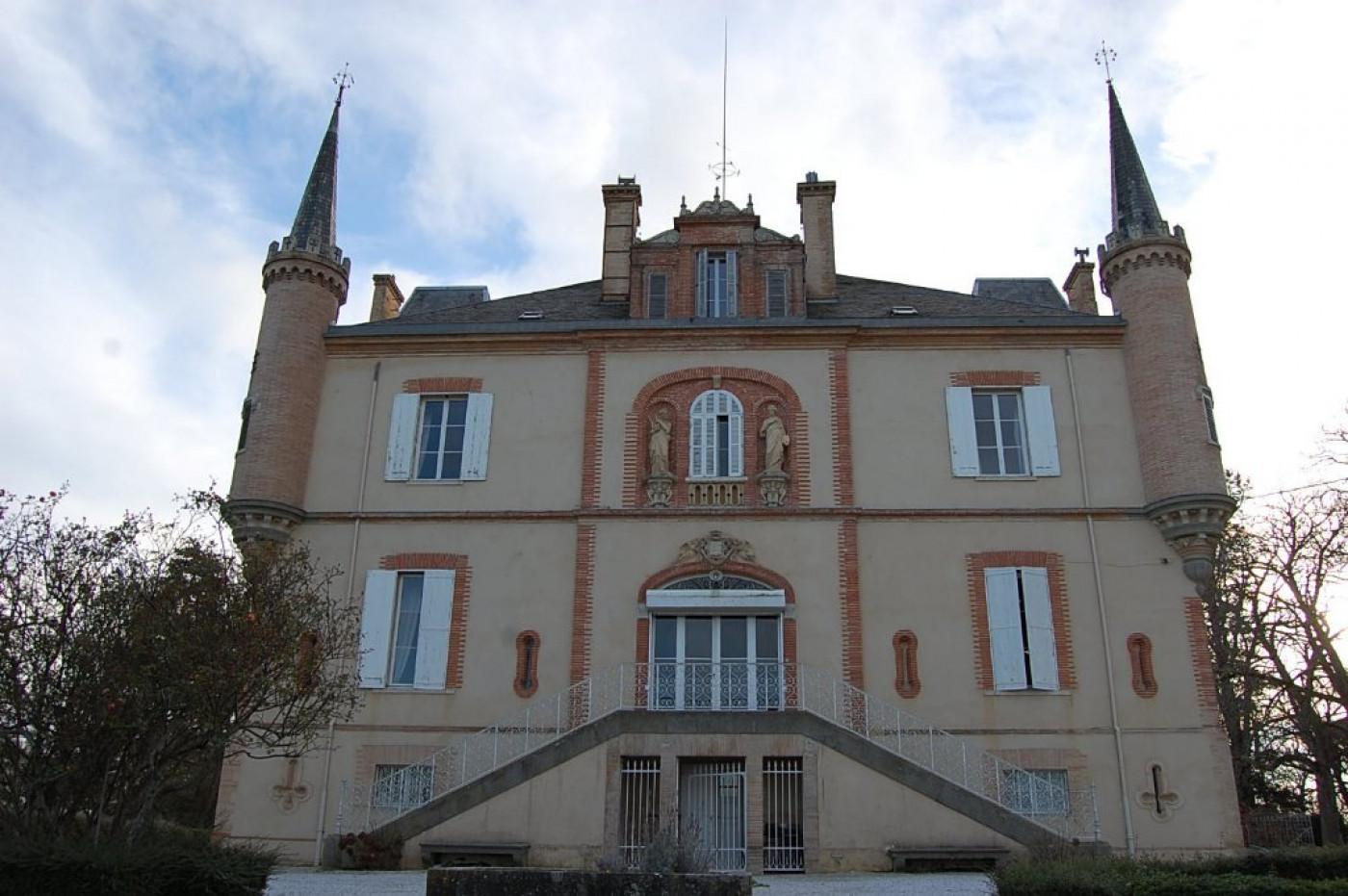 A vendre Toulouse 1201218037 Hamilton