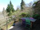 A vendre Saint-julia 1201218043 Selection habitat
