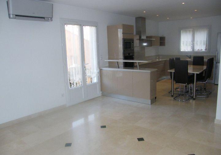 A vendre Le Grau D'agde 1201218065 Selection habitat