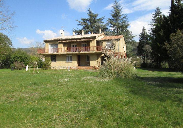 A vendre Esperaza 1201218091 Selection habitat
