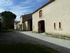 A vendre Carcassonne 1201218155 Hamilton