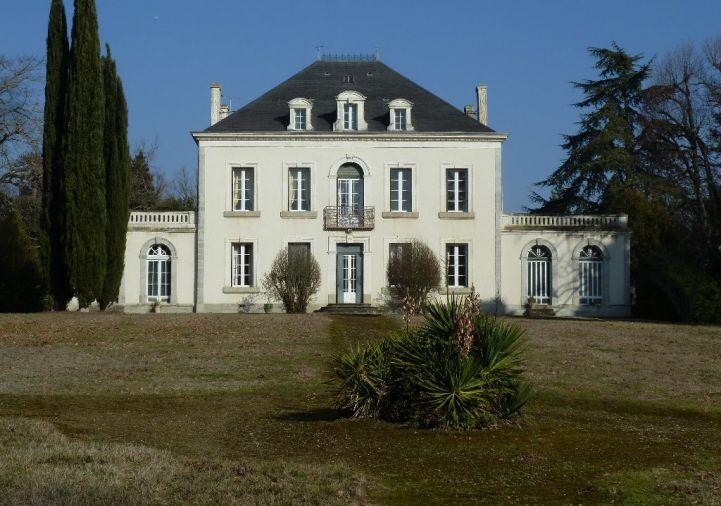 A vendre Carcassonne 1201218155 Selection habitat