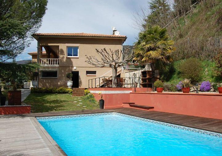 A vendre Foix 1201218158 Selection habitat