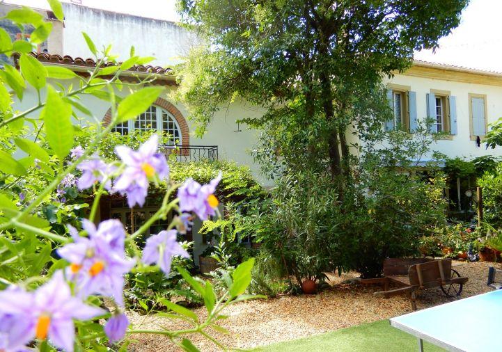 A vendre Limoux 1201218159 Selection habitat