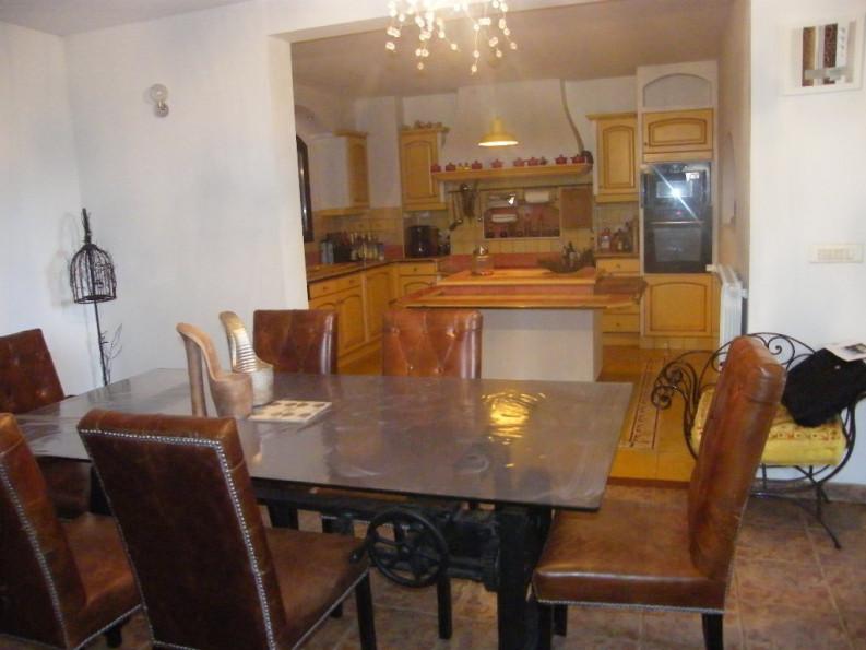 A vendre Pezenas 1201218192 Selection immobilier