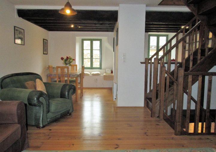 A vendre Campagne Sur Aude 1201218270 Selection habitat