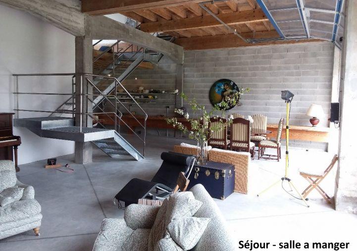 A vendre Castelnaudary 1201218316 Selection habitat