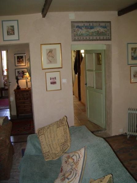 A vendre Montreal 1201218318 Selection habitat