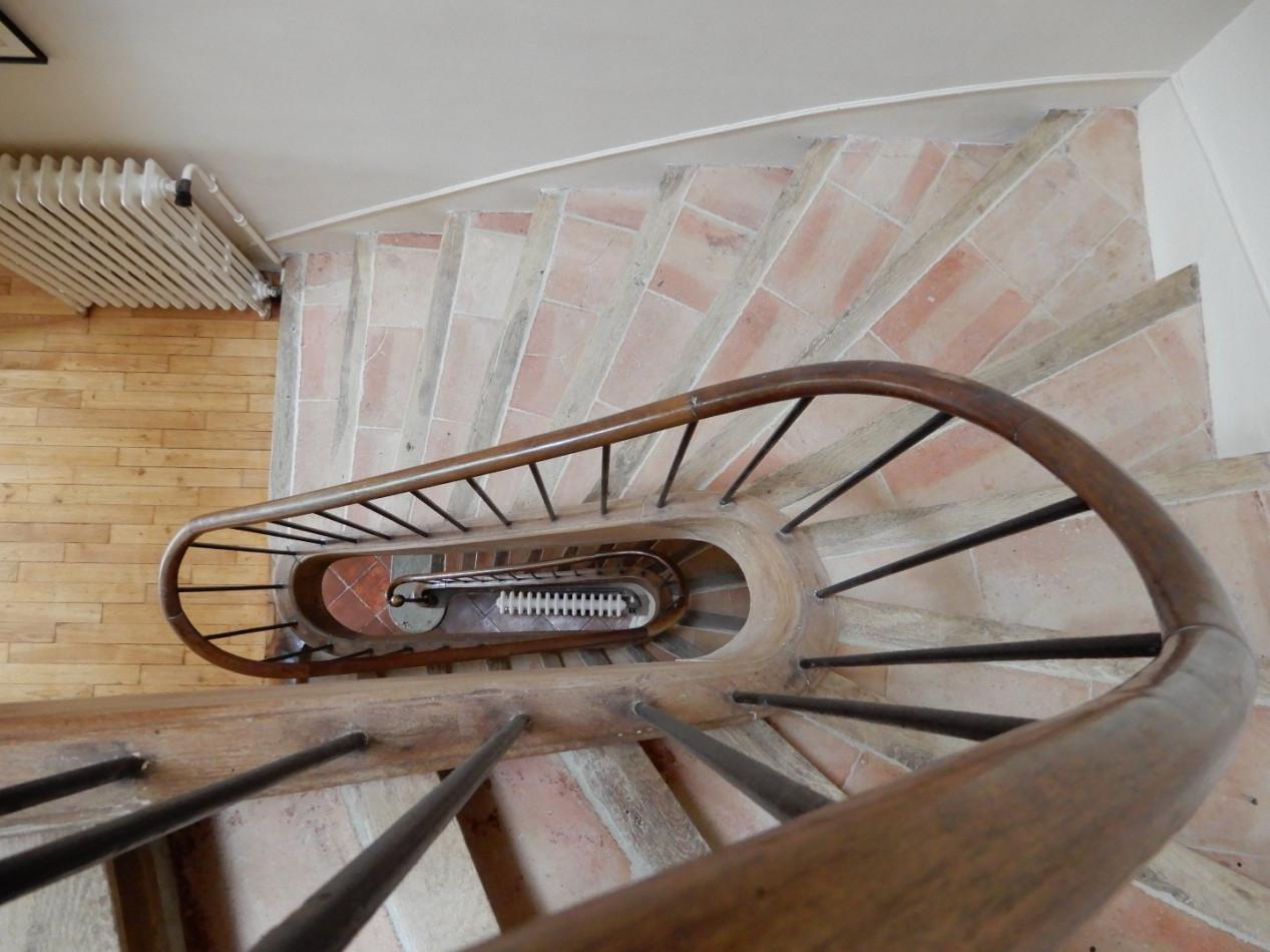 A vendre Castelnaudary 1201218346 Hamilton