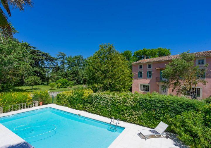 A vendre Castelnaudary 1201218346 Selection habitat