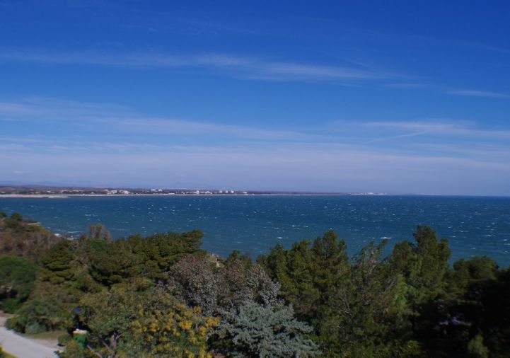A vendre Argeles Sur Mer 1201218359 Selection habitat
