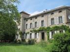 A vendre Carcassonne 1201218372 Hamilton
