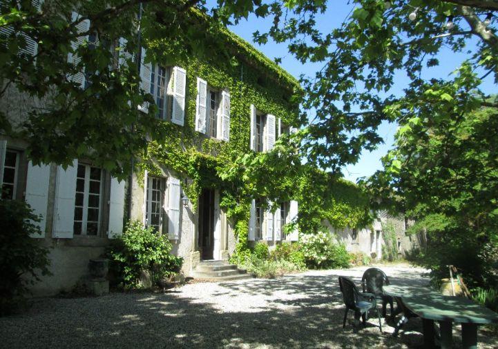A vendre Carcassonne 1201218372 Selection habitat