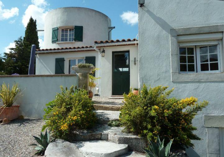 A vendre Belveze Du Razes 1201218378 Selection habitat