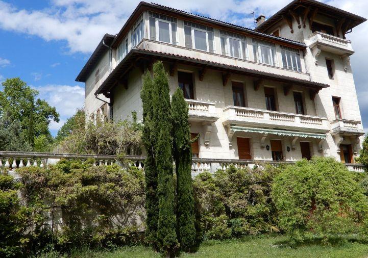 For sale Maison de campagne Mirepoix | R�f 1201218477 - Selection habitat