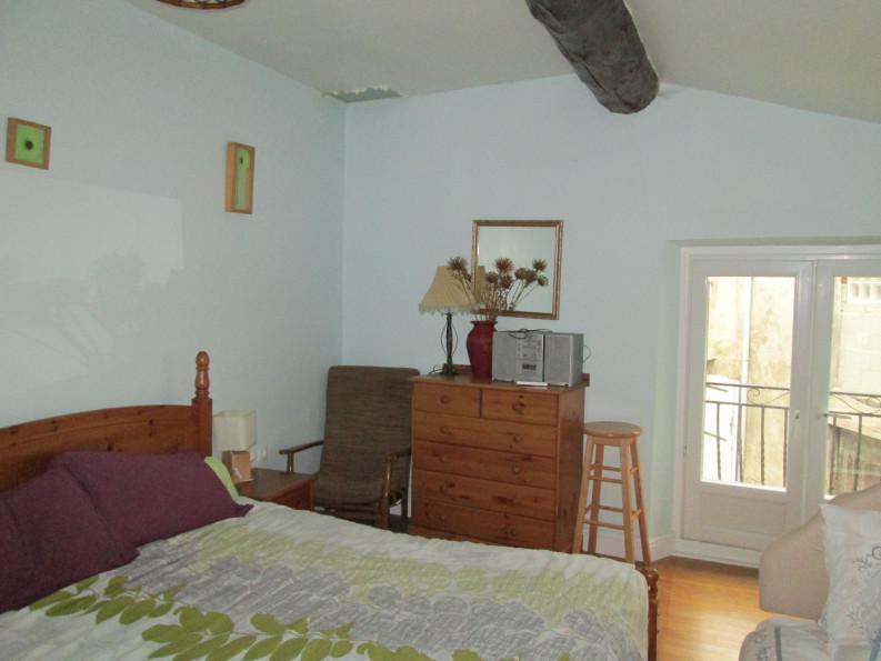 A vendre Alaigne 1201218496 Selection habitat