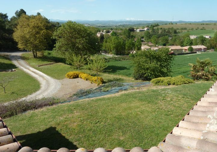 A vendre Limoux 1201218536 Selection habitat