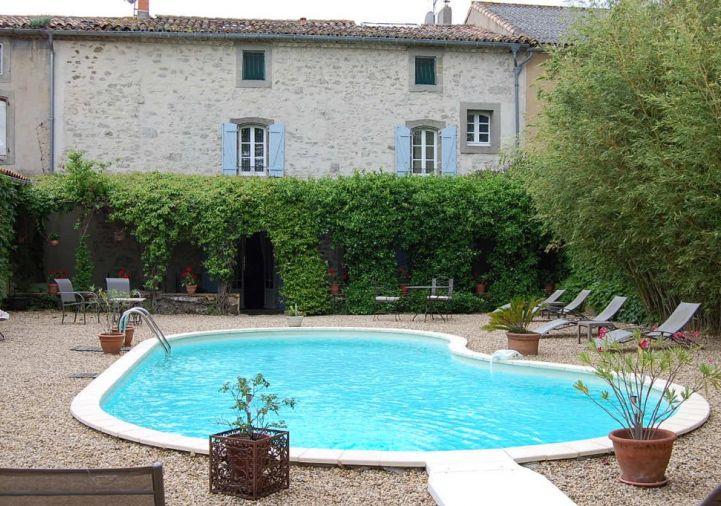 A vendre Carcassonne 1201218538 Selection habitat