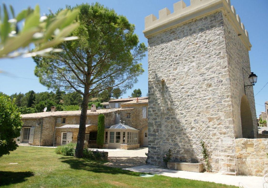 A vendre Carcassonne 1201218542 Hamilton