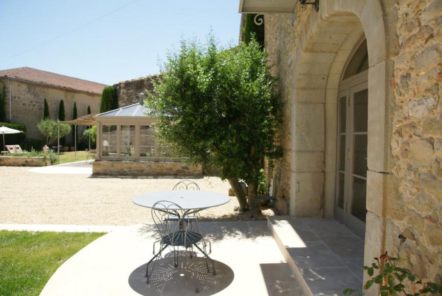 A vendre Carcassonne 1201218542 Selection habitat