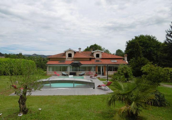 A vendre Saint Pierre De Riviere 1201218572 Selection habitat