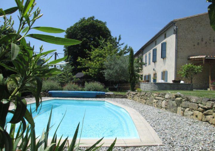 A vendre Fanjeaux 1201218595 Selection habitat