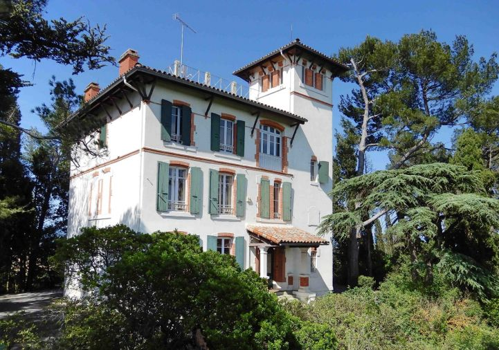 A vendre Castelnaudary 1201218602 Selection habitat