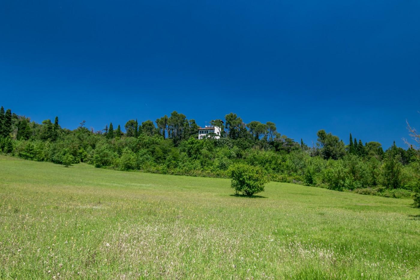 A vendre Castelnaudary 1201218602 Hamilton