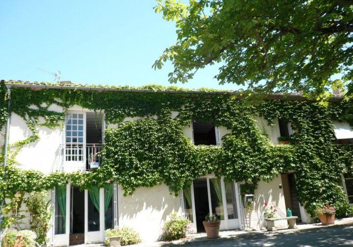 A vendre Castelnaudary 1201218634 Selection habitat