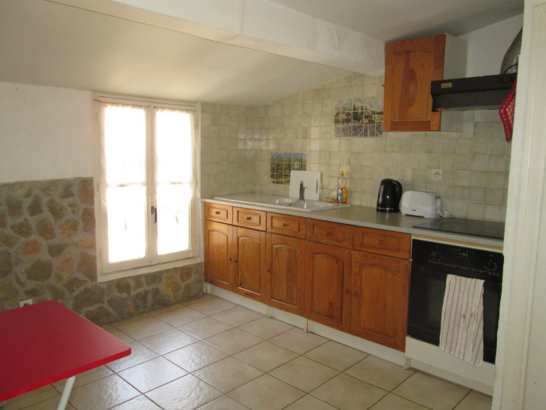 A vendre Carcassonne 1201218651 Selection habitat