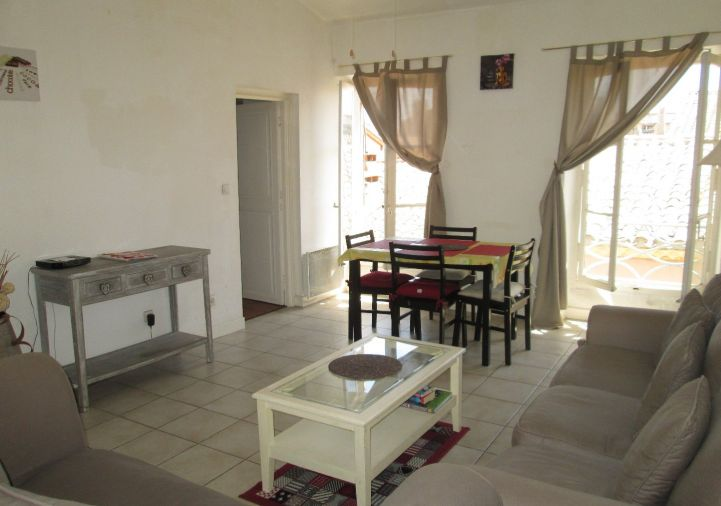A vendre Carcassonne 1201218651 Selection immobilier