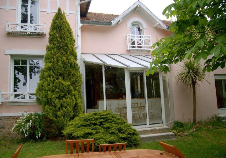A vendre Varilhes 1201218698 Selection habitat