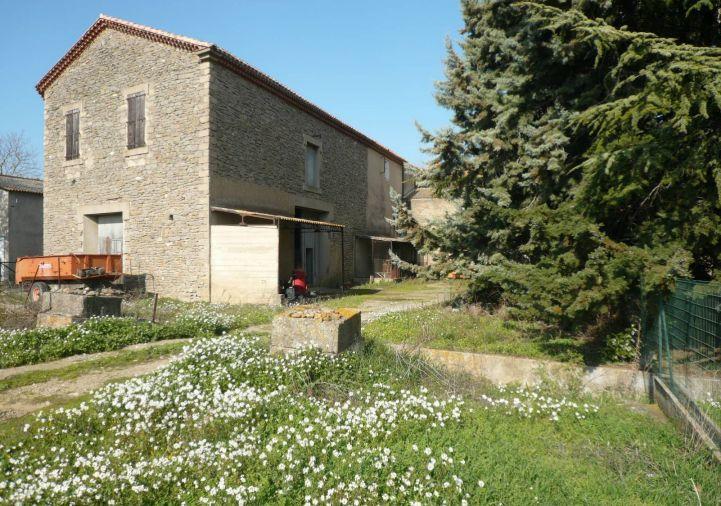 A vendre Carcassonne 1201218699 Selection habitat