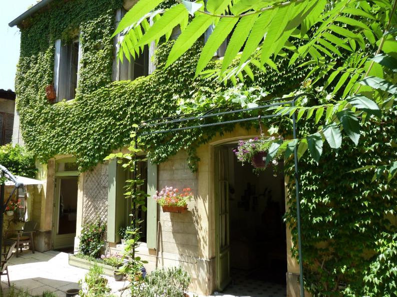 A vendre Limoux 1201218710 Selection habitat