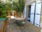 A vendre Villasavary 1201218754 Selection habitat
