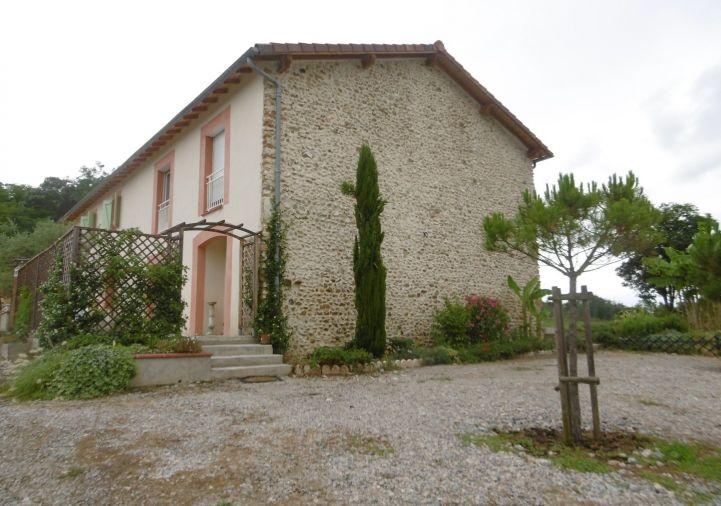 A vendre Saint Amadou 1201218761 Selection habitat