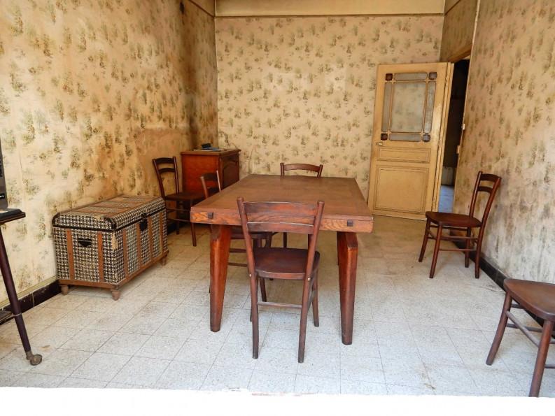 A vendre Trebes 1201218789 Selection habitat