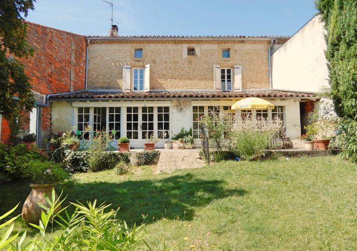 A vendre Castelnaudary 1201218822 Selection habitat
