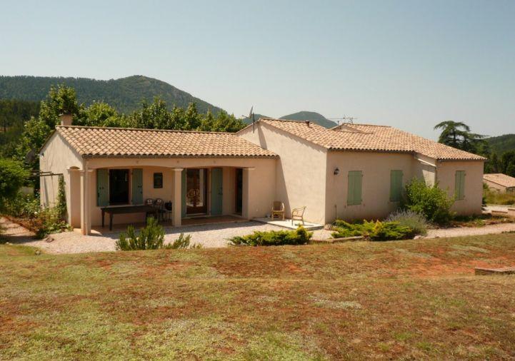 A vendre Couiza 1201218823 Selection habitat
